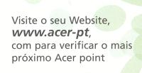Acer Sucks